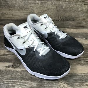 Nike Metcon 3 CrossFit Oreo Running Shoes